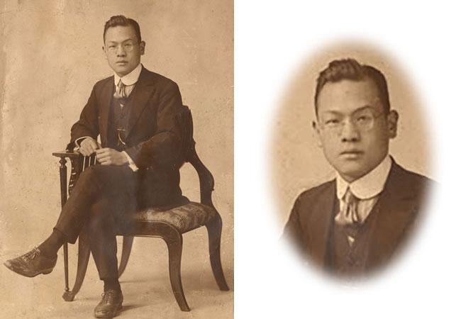1950-01B
