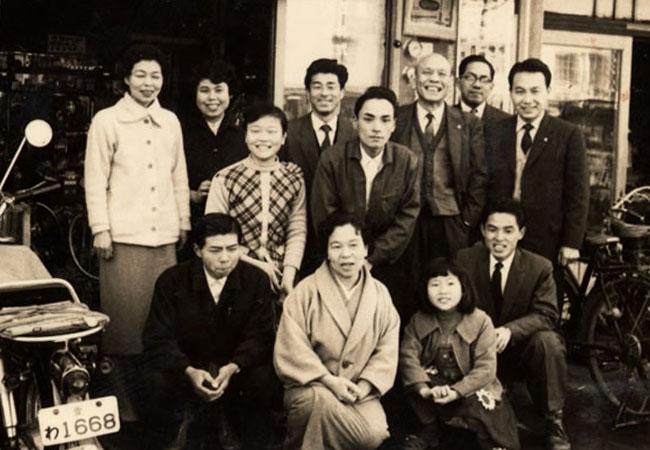 1950-06