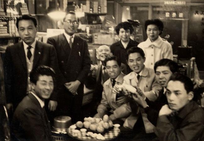 1950-08