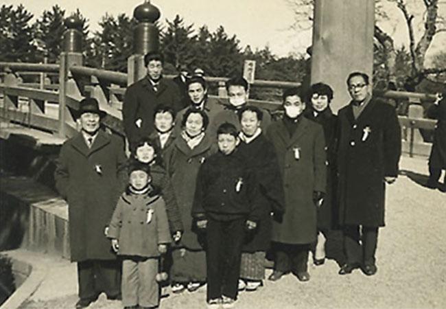 1950-09