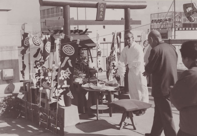 1960-06