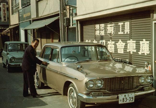 1960-09
