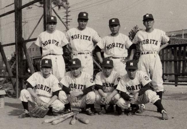 1960-13
