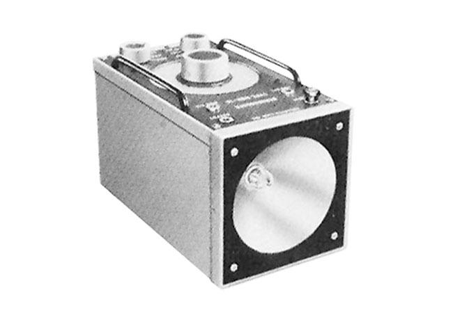 1960-19