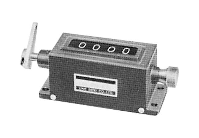 1960-20