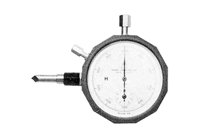 1960-22