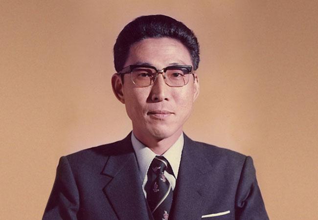 1970-01