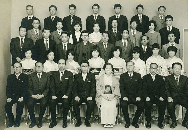 1970-09