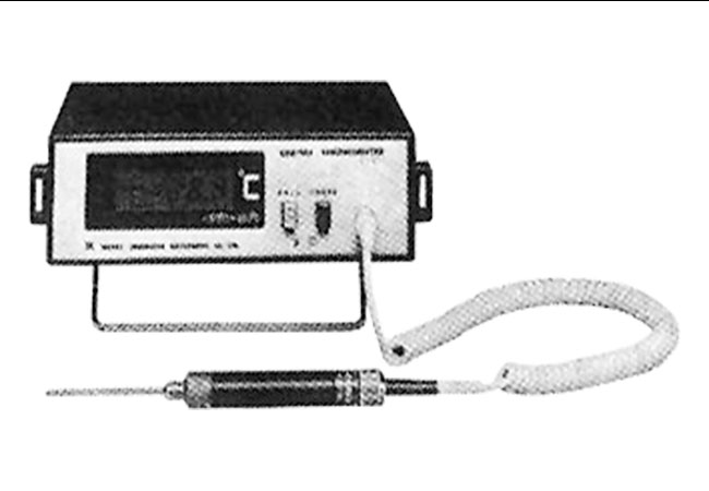 1970-12