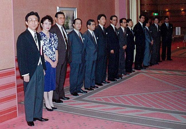 1990-02