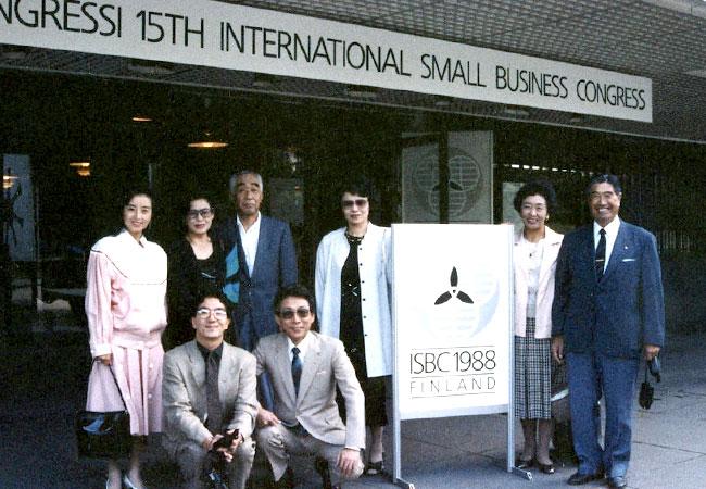 1990-13