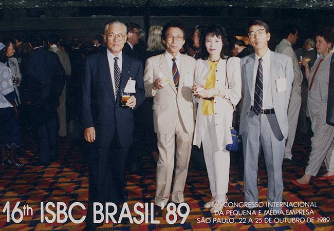 1990-14