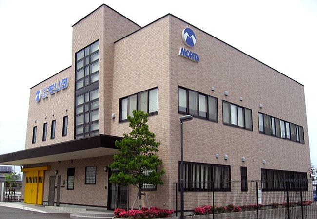 2010-19