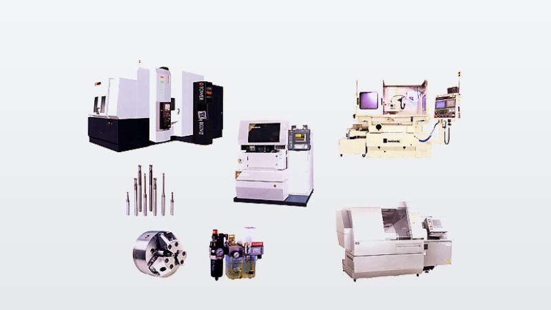 img-product_07