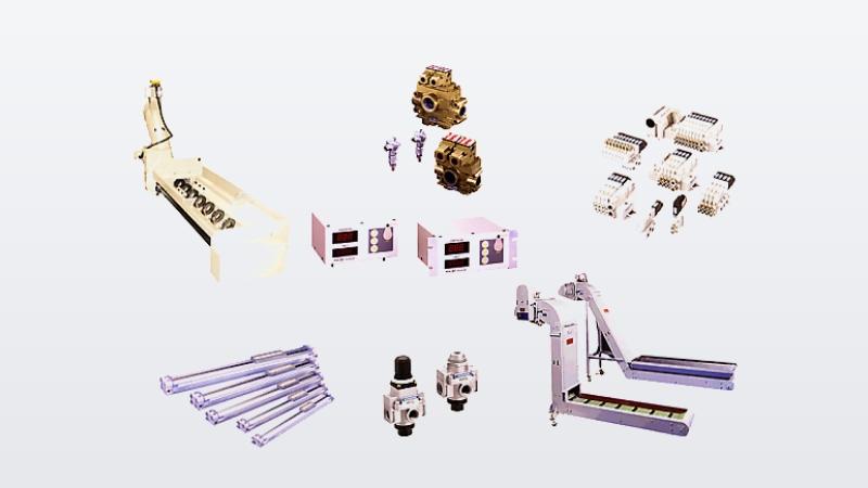 img-product_08