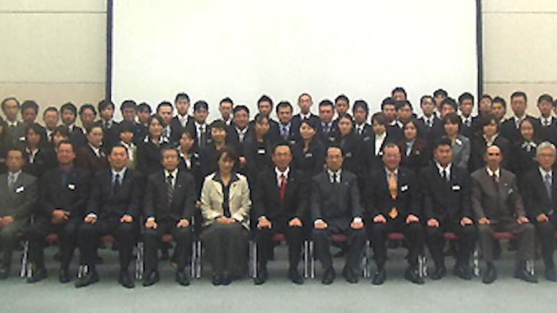 img-step_002