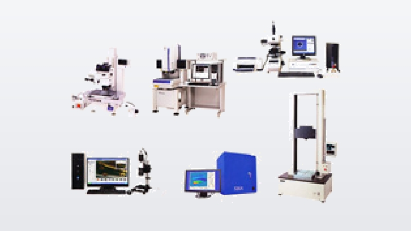 img-product_02